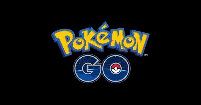 Pokémon GO Meetup In Fremont