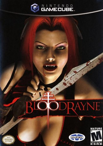 bloodrayne_cover