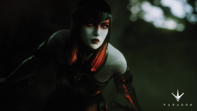 countess_original_672x378