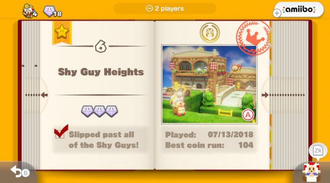 captain_toad_treasure_tracker_chapter_6_shy_guy_heights